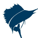 Florida Sport Fishing logo icon
