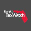 Florida Tax Watch logo icon