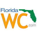 Florida Wc logo icon