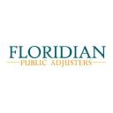 Floridian Public Adjusters LLC logo