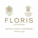 Floris London logo icon