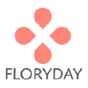 Read FloryDay Reviews