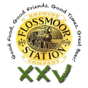 Flossmoor Station Brewing Co - Send cold emails to Flossmoor Station Brewing Co