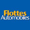 Flottes Automobiles logo icon