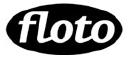 Floto logo icon