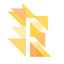 flow.org logo icon