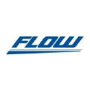 Flow Honda