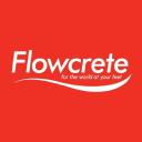 Flowcrete logo icon
