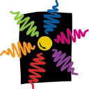 FLOWER CART logo