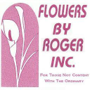 Flowers By Roger