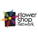 Flower Shop Network logo icon
