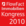Flowfact logo