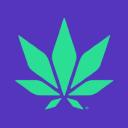 Logo Flowhub