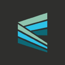 Flow Jo logo icon