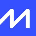 Flowmapp logo icon