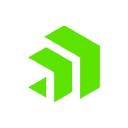 Flowmon logo icon