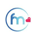 Flowmotion Entertainment logo icon