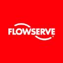 Flowserve - Send cold emails to Flowserve