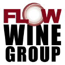 Flow Wine Group - Send cold emails to Flow Wine Group