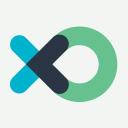 Flowxo logo
