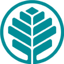 Floyd Medical Center Company Logo