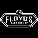 Floyds 99 Barbershop logo icon