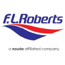 F.L. Roberts & Co., Inc. logo