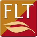 Fltimes logo icon