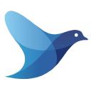 Fluentd logo icon
