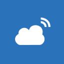 FluentStream Technologies logo