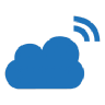 FluentStream Technologies logo