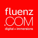 Learn a New Language | Fluenz Official Site