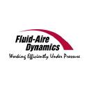 Fluid-Aire Dynamics Inc logo