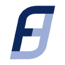 Fluid It Services logo icon