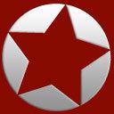 Fluid London logo icon