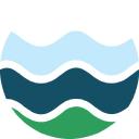 » Fsa logo icon