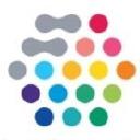 Fluid World on Elioplus