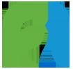 Fluke Infotech on Elioplus