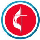 Flumc logo icon