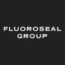 FluoroSeal logo