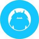 Fluree logo icon