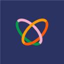 Flutterwave Inc logo