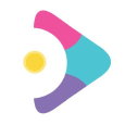 Fluvid Logo