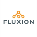 Fluxion Biosciences logo icon