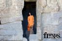 fLuXuS Brand - Send cold emails to fLuXuS Brand