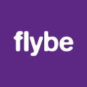 Read Flybe Reviews