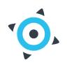 Flybits Inc. logo