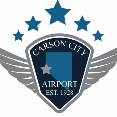 Aviation job opportunities with Carson City Airport