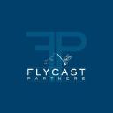 Flycast Partners on Elioplus