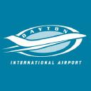 Dayton logo icon